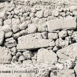 نديم بو حبيب | التصوير-التصوير الفوتوغرافي والفيديو-بيروت-1