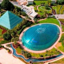 حديقة رافلز النباتية-الحدائق والنوادي-دبي-5