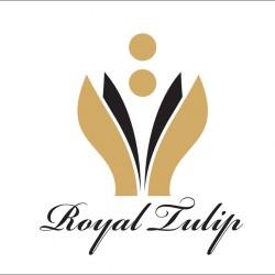 رويال توليب-قصور الافراح-القاهرة-2