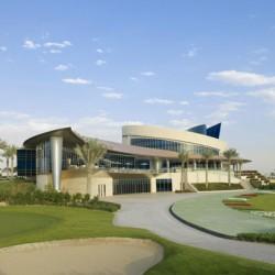 نادي غولف البادية-الحدائق والنوادي-دبي-2