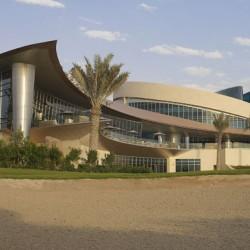 نادي غولف البادية-الحدائق والنوادي-دبي-3
