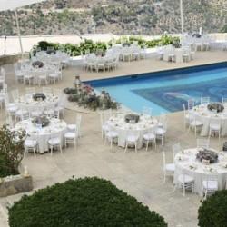 فندق مير أمين بالاس-الفنادق-بيروت-1