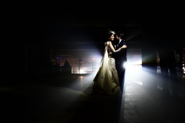 بلس بروداكشين - التصوير الفوتوغرافي والفيديو - بيروت