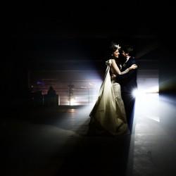 بلس بروداكشين-التصوير الفوتوغرافي والفيديو-بيروت-1