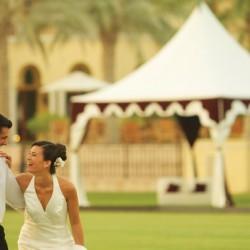 نادي دبي للبولو والفروسية-الحدائق والنوادي-دبي-3
