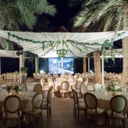 نادي دبي للبولو والفروسية-الحدائق والنوادي-دبي-6