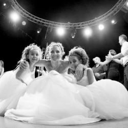 استديو فاتش-التصوير الفوتوغرافي والفيديو-بيروت-3