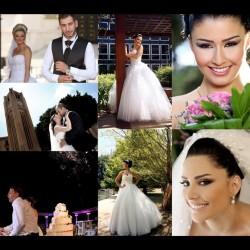 استديو فاتش-التصوير الفوتوغرافي والفيديو-بيروت-1