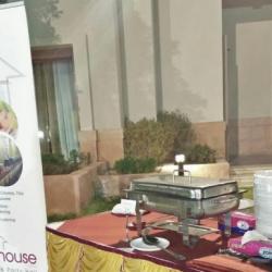 مطعم وقاعة حفلات فود هاوس-المطاعم-مسقط-4
