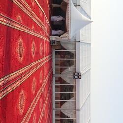 العالمية للخيام والقاعات -خيام الاعراس-الدوحة-6