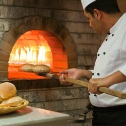 مطعم نارنج-المطاعم-مدينة الكويت-5