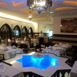 مطعم نارنج-المطاعم-مدينة الكويت-2