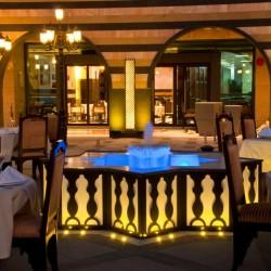 مطعم نارنج-المطاعم-مدينة الكويت-3