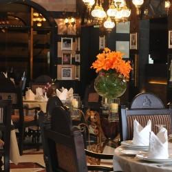 مطعم نارنج-المطاعم-مدينة الكويت-1