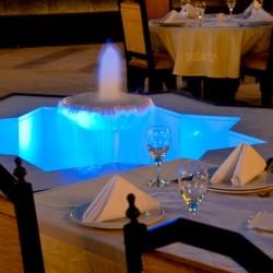 مطعم نارنج-المطاعم-مدينة الكويت-4