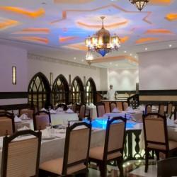 مطعم نارنج-المطاعم-مدينة الكويت-6
