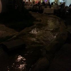 قصر البردوني-المطاعم-مدينة الكويت-5
