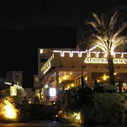 قصر البردوني-المطاعم-مدينة الكويت-2