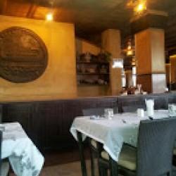 قصر البردوني-المطاعم-مدينة الكويت-3