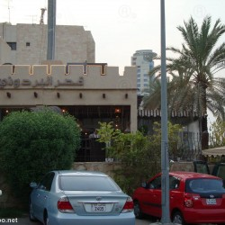 قصر البردوني-المطاعم-مدينة الكويت-1