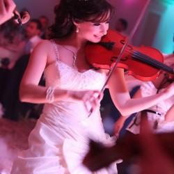 فوتو نرسيس-التصوير الفوتوغرافي والفيديو-بيروت-2