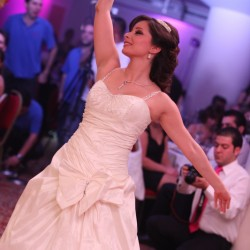 فوتو نرسيس-التصوير الفوتوغرافي والفيديو-بيروت-3