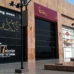 سبونز ريستورانت كومبلكس-المطاعم-مدينة الكويت-3