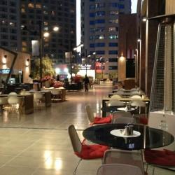 سبونز ريستورانت كومبلكس-المطاعم-مدينة الكويت-1