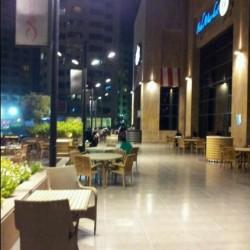 سبونز ريستورانت كومبلكس-المطاعم-مدينة الكويت-6