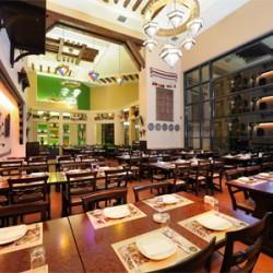 ميس الغانم-المطاعم-مدينة الكويت-2