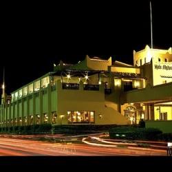 ميس الغانم-المطاعم-مدينة الكويت-5