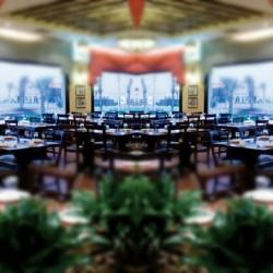 ميس الغانم-المطاعم-مدينة الكويت-1