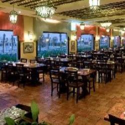 ميس الغانم-المطاعم-مدينة الكويت-3