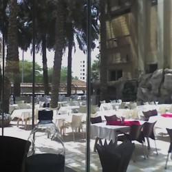 مطعم قصر النخيل-المطاعم-مدينة الكويت-2