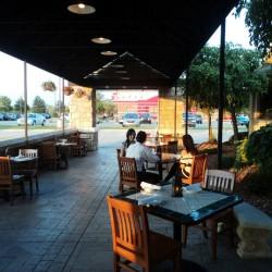 مطعم قصر النخيل-المطاعم-مدينة الكويت-6