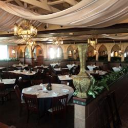 مطعم قصر النخيل-المطاعم-مدينة الكويت-1