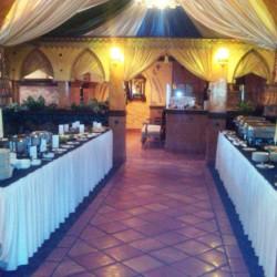 مطعم قصر النخيل-المطاعم-مدينة الكويت-5