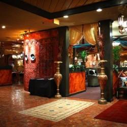 مطعم قصر النخيل-المطاعم-مدينة الكويت-3