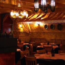 مطعم قصر النخيل-المطاعم-مدينة الكويت-4