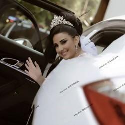 استديو دندن-التصوير الفوتوغرافي والفيديو-بيروت-6