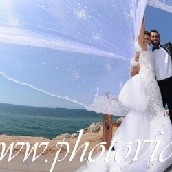 روميو فوتو-التصوير الفوتوغرافي والفيديو-بيروت-1