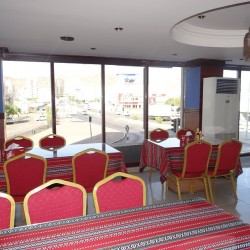 فردوس عدن-المطاعم-مسقط-2
