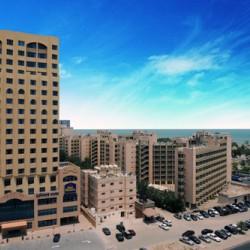 فندق بيست ويستيرن الكويت-الفنادق-مدينة الكويت-2