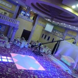 رويال البيطاش-قصور الافراح-الاسكندرية-3