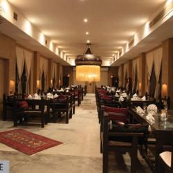 كارغين كافيه-المطاعم-مسقط-2