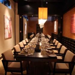 ممتاز محل-المطاعم-مسقط-4