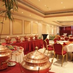 ممتاز محل-المطاعم-مسقط-2