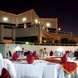 ممتاز محل-المطاعم-مسقط-3
