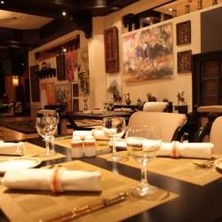 ممتاز محل-المطاعم-مسقط-6
