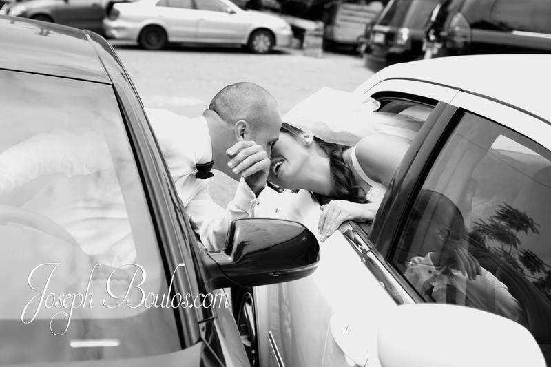 جوزيف بولس التصوير - التصوير الفوتوغرافي والفيديو - بيروت